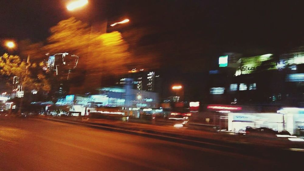 Redmi2photography Taking Photos Street Photography Nightphotography City Lights City In Motion City Life Cities At Night Cities_collection Adapted To The City