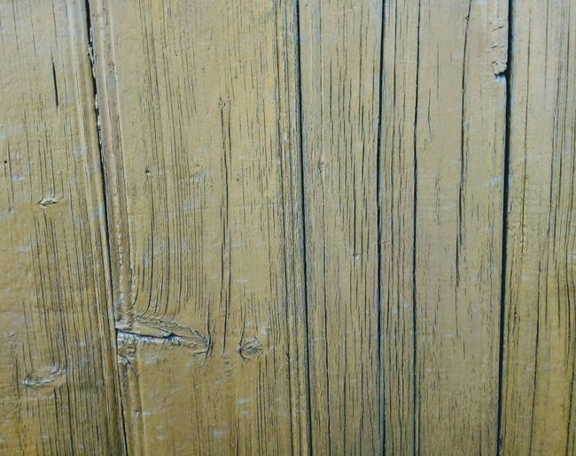 Backgrounds Textured  Wood - Material Pattern Full Frame Paint Close-up Weathered Rough Wood Grain Wood Paneling No People Day Hardwood Outdoors