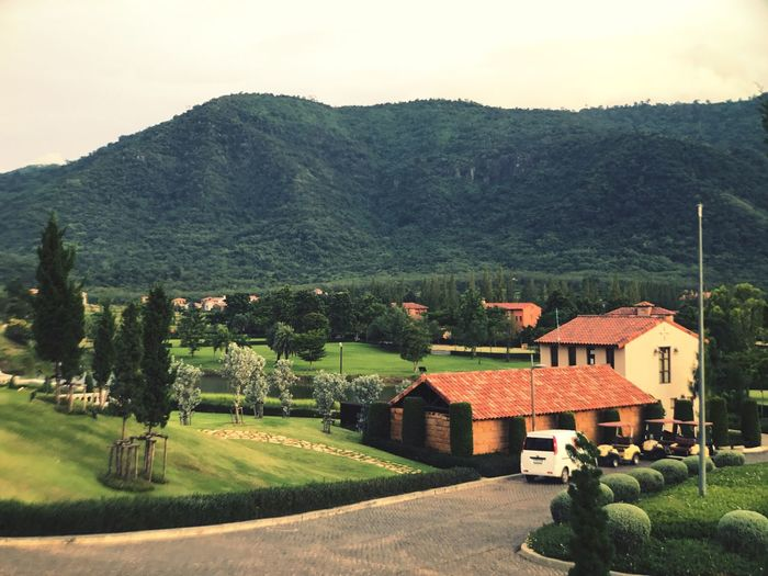 Thailand Toscana Toscanavalley