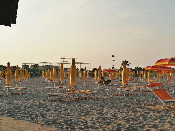 Fresh Time Sammerview Sand Dune