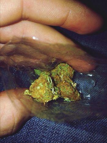 Weed mMarijuana Stonerdays