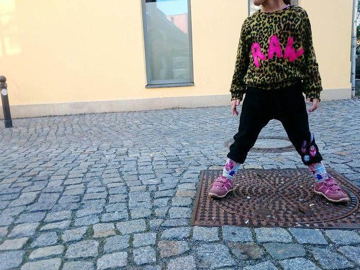 Mini me. Mini Me Outdoors Cool Kid Kids Fashion  Hipster Leopard Leopard Print