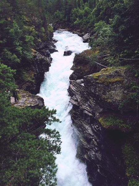 Water Taking Photos Enjoying Life Check This Out Hello World Waterfall