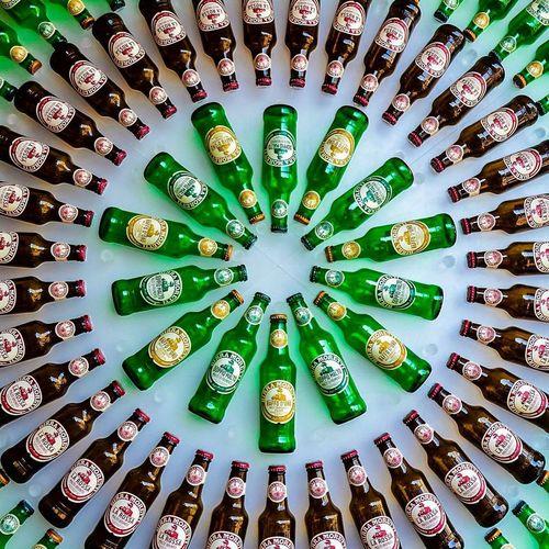 Beerolors #color #colorful #TagsForLikes #red #orange #yellow #green #blue #indigo #violet #beautiful #rainbow #rainbowcolors #col]e #indigo Drinking BeertDrinkingiBirra MoretticHanging Out
