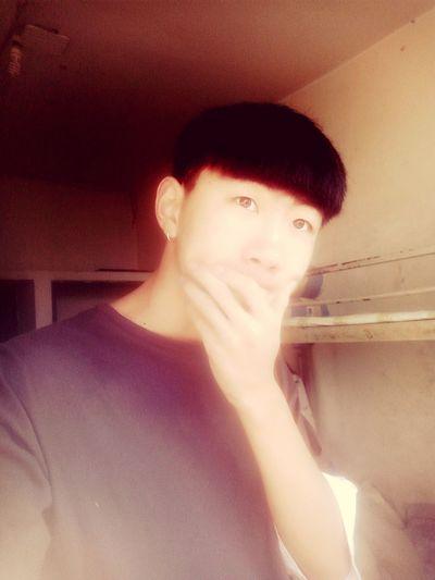 早上好! Good morning. First Eyeem Photo