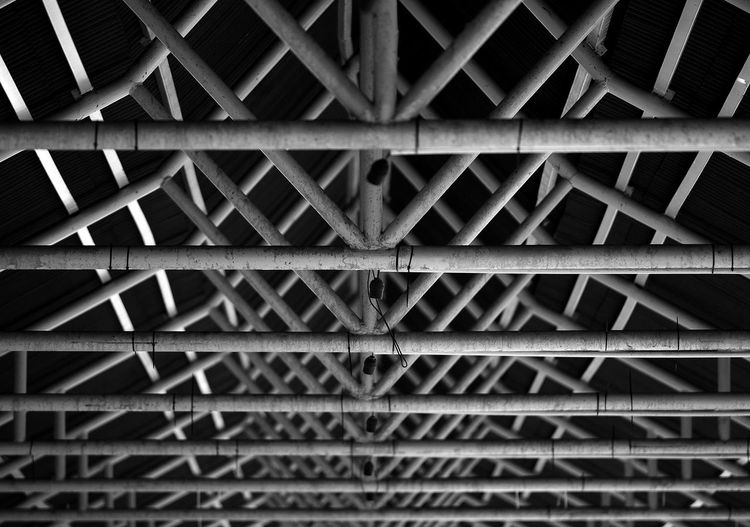 scaffolding Backgrounds Full Frame Pattern Seamless Pattern Triangle Shape Close-up Architecture Crisscross Architectural Design Grid Architectural Detail Skylight Triangle Architecture And Art Architectural Feature Circular Electrical Grid Geometric Shape Pyramid Directly Below Wire Mesh Cupola Hannover Arched Pillar Round LINE