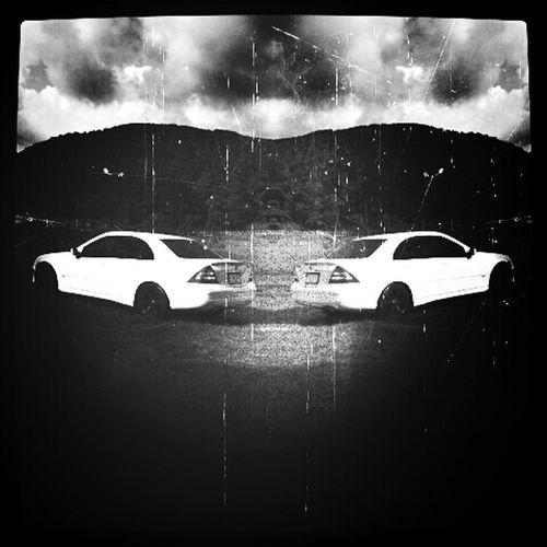 Mercedes Benz AMG♥♥♥