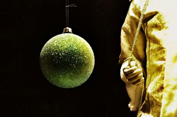 Glitter Balls Glitter & Sparkle All That Glitters Windowshopping