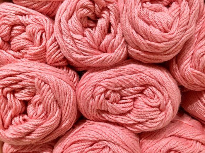 Pink Color Pink