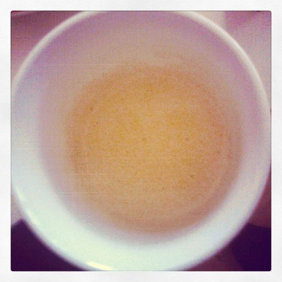 #coffee #goodmorning #meicamachtdaswürstchen #Kaarst #CafeCrema #Senseo #Internetneuland? Coffee Goodmorning Senseo Meicamachtdaswürstchen Kaarst Internetneuland Cafecrema