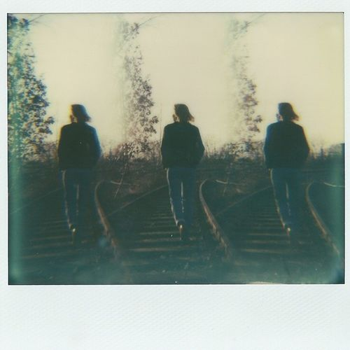 WHICH LIFE CYCLE IS THE RIGHT? Impossible Imagesystem Impossibleproject mayapapayapolaroid.blogspot.de