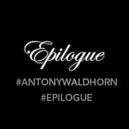 Hey guys! Are you ready for massive EPILOGUE of mine?! Will post a preview asap. Trance Armadamusic ASOT instamoment instagood momentoflife Trancefamily antonywaldhorn