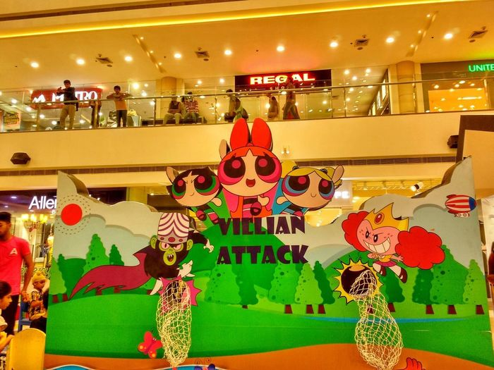 KIDS LOVE Cartoon Arts Culture And Entertainment Music Concert Office Building Amusement Park Chain Swing Ride Carnival - Celebration Event Carnival - Celebration Event Venetian Mask Urban Scene Amusement Park Ride Carousel Carousel Horses