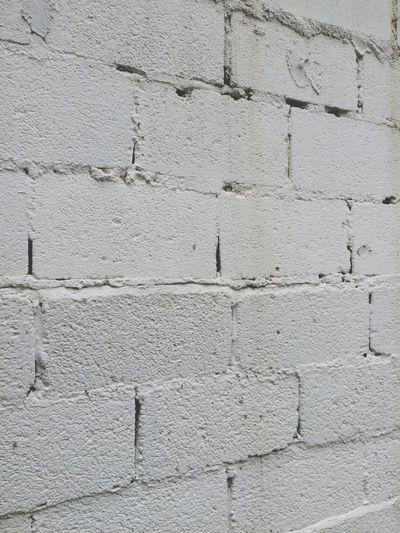White bricks Brick Bricks Brick Wall Wall White White Bricks White Wall Street