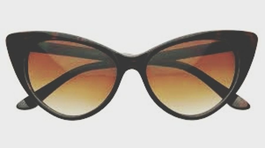 my next buy ShadesLover CatEye