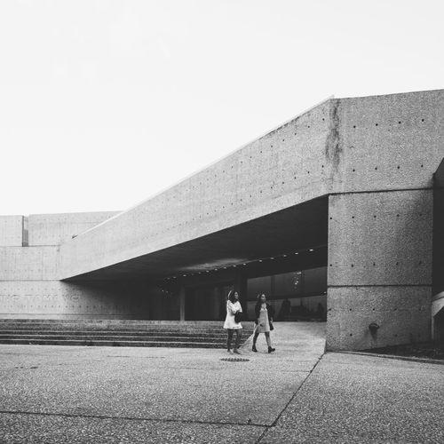 Blackandwhite Black And White Black & White Streetphotography Streetphoto_bw Vscocam VSCO Architecture