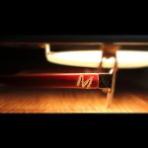 M=Monil :P Speciallymade Forme Myownglasses Oldspecs
