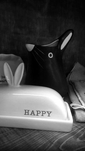 Be Happy and Spread it EVERYWHERE!!💙💜 Blackandwhite Happiness Love Worldwide Bunny 🐰 Spreadlove Spreadhappiness OneLoveManchester Arianagrande Katyperry Littlemix