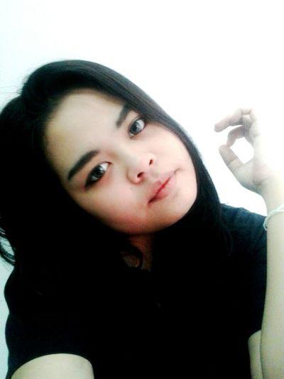 👉It'me♥