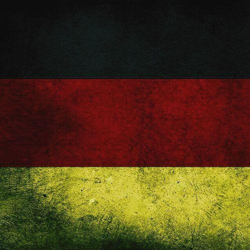 Ichbineinberliner Terrorattack Sadness Anger Disbelief