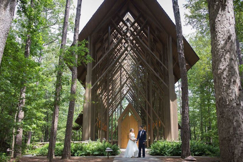 Just married. Tree Real People Architecture Women Built Structure Building Exterior Two People Nature Lifestyles Day Outdoors Men Beauty In Nature Cultures People Adults Only Adult