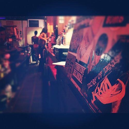 @vantsa Kkidz Tobaccoroad NYC