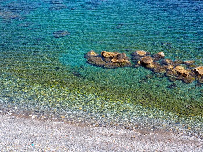 Skopelos Water