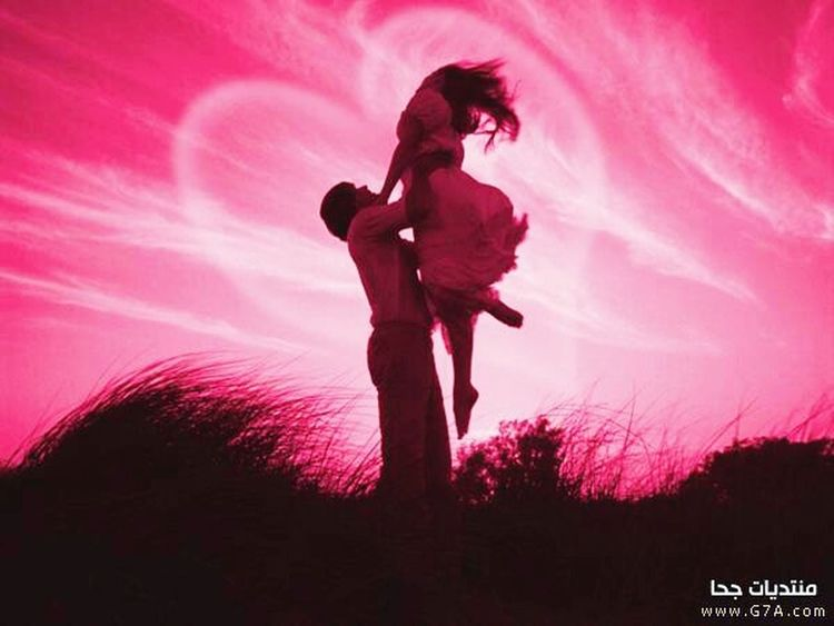 Sufficiency including Love,, is a sign of love and life and survival ..!! Balti Hicham.