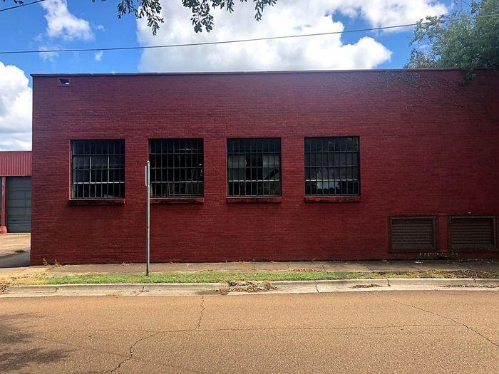 Buildings Natchez Building Exterior Architecture Window