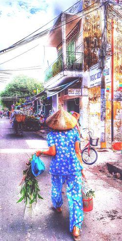 Streetphotography Ilovesaigon Saigon Saigonese Vietnam Street Art Street Photography Bymathieung Mathieung My Commute