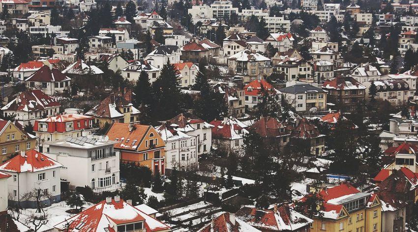 Backgrounds City Landscape Bratislava Slovakia EyeEmNewHere