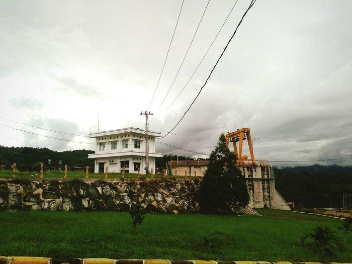 Home Building Exterior Outdoors