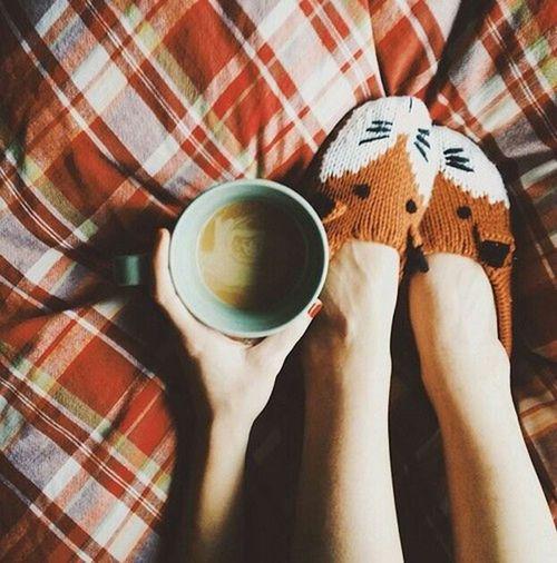 Coffee Coffee Time Coffee And Cigarettes Coffee Break