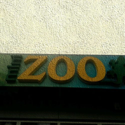 Zoooffeel