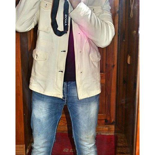 ☝Куплю джинсы фирмы Rerock ☝I want to buy jeans firms Rerock Jeans Shopjeans Iwanttobuyjeans Menjeans rerock rerockjeans куплюджинсыrerock куплюджинсы boy love