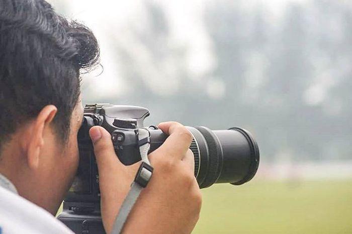"""Eyes like a shutter, mind like a lens."" . . . Radical_shutter Igerstarbiah . Adobephotoshop Adobe . Canon Canoncamera Canonphoto Canonphotos Canon_photos Canonphotograph Canonphotography Canonphotographer Canonphotographers Featureforcanon Canongram Gambaraimanabh @saifulnangacademy Akuygsnap"