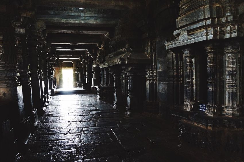 Karnatakatourism Architecture Built Structure Karnatakadiaries Temple Architecture Templephotography Karnatakaisbeautiful Architecture Halebidutemple