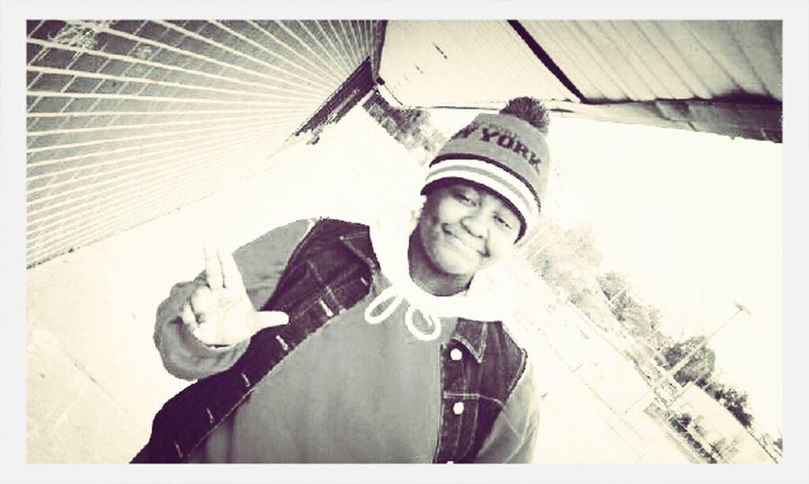 tht dimple doe<<<♥♥♥