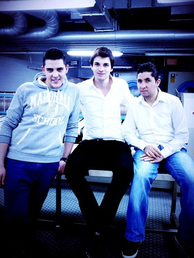 Friends Thats Me ♥