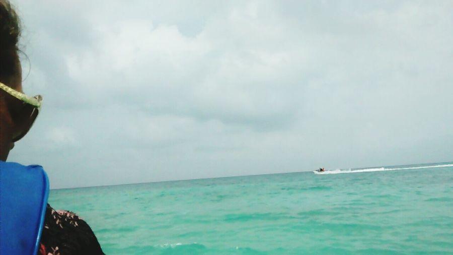 Mar De Colores Summer ☀