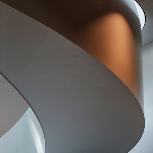 Abstract Photography Abstract Abstractart Close-up Day Indoors  Lines And Shapes Lines, Shapes And Curves No People