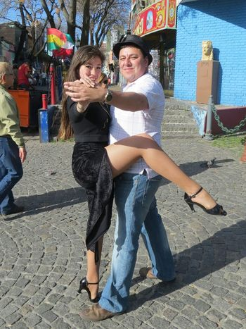 Two People Casual Clothing Full Length Day Sunlight Young Women Togetherness Outdoors Adults Only Shadow Adult Women Portrait Young Adult Real People People Tango Dancers