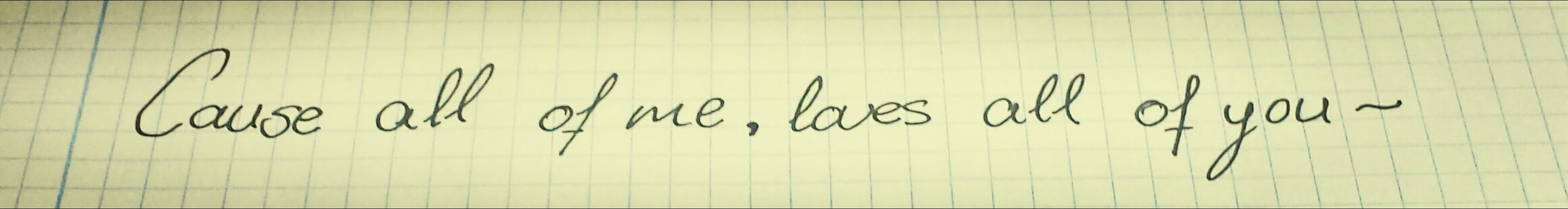 Love John Legend Music Lyrics