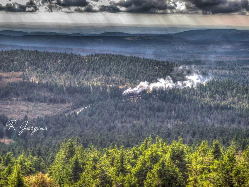 EyeEm Best Shots - Landscape Sky_collection Landscape_Collection WeatherPro: Your Perfect Weather Shot