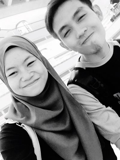 always miss you and love you😘😘