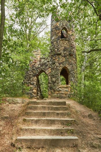 ruin Ruin