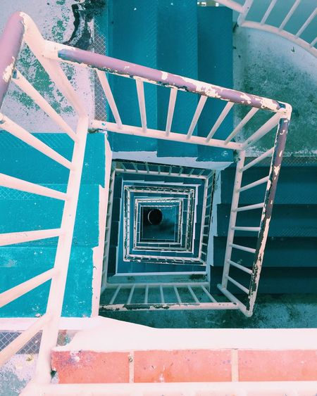 Enjoying Life Lines Urban Geometry Check This Out VSCO Stairways