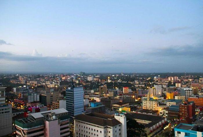 NightsInNairobi Nairobinights Igkenya Igersnairobi IGERSMOMBASA Seekenya Loves_kenya HAIAAFRIKA Vscokenya VISITKENYA TembeaKenya Natureke