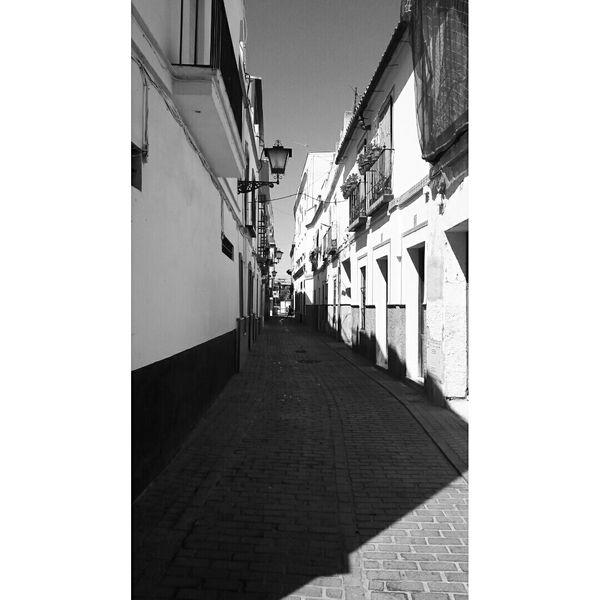 July 2015 Sevilla España Voyages Travels