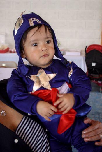 Bebé América Taking Photos Babyphotography Babyphoto Photography Enjoying Life Mexico